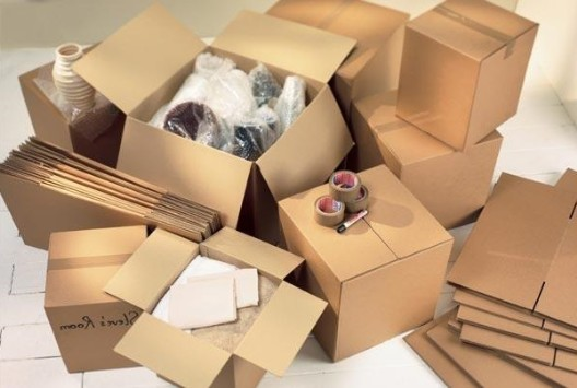 packaging online roma