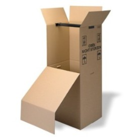 Scatole guardaroba acquista scatole porta vestiti - Scatole porta abiti ...