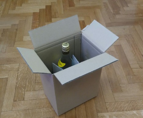 scatole-bottiglie-vino-Beer-Bottle-Packaging-Box