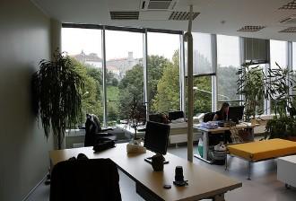Traslochi uffici roma imballaggi e scatole per for Uffici virtuali roma